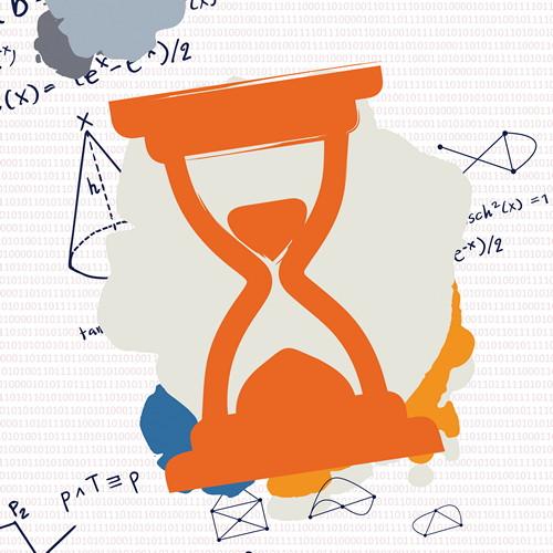 Wann ist die Zeit abgelaufen?