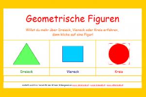 geometrische figuren.png